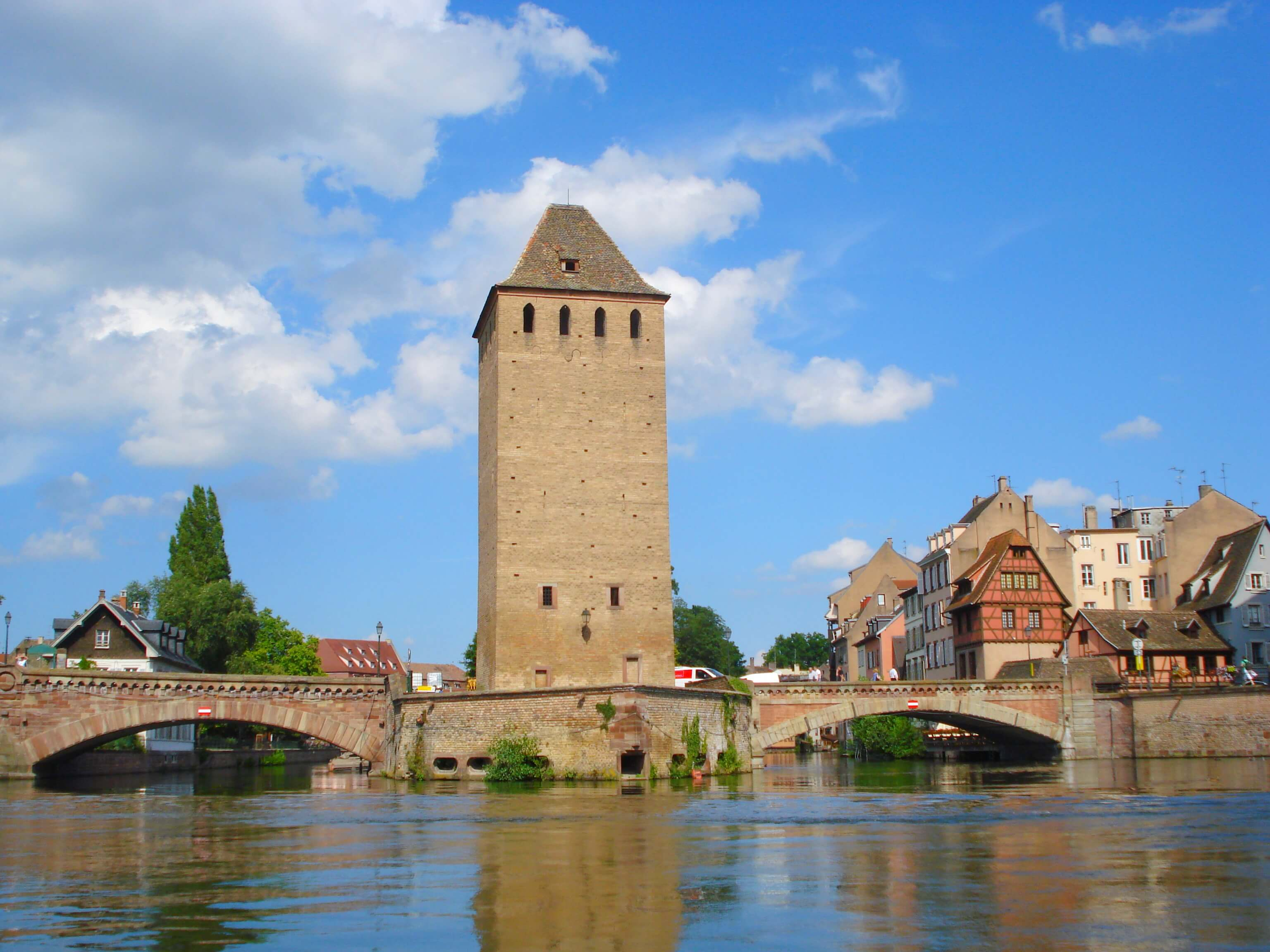 2_ponts_couverts