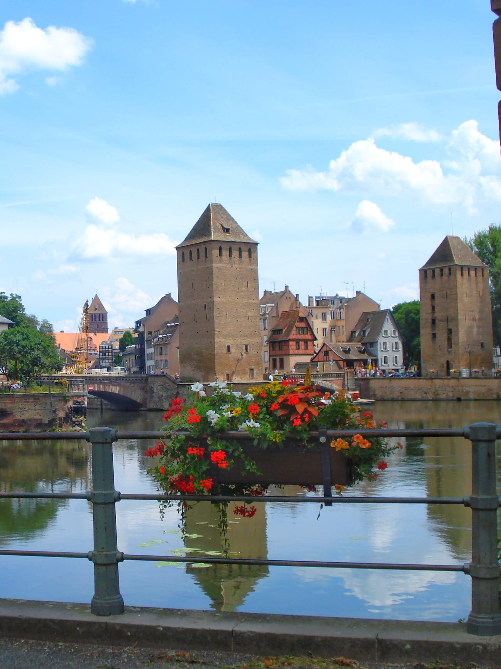 4_ponts-couverts