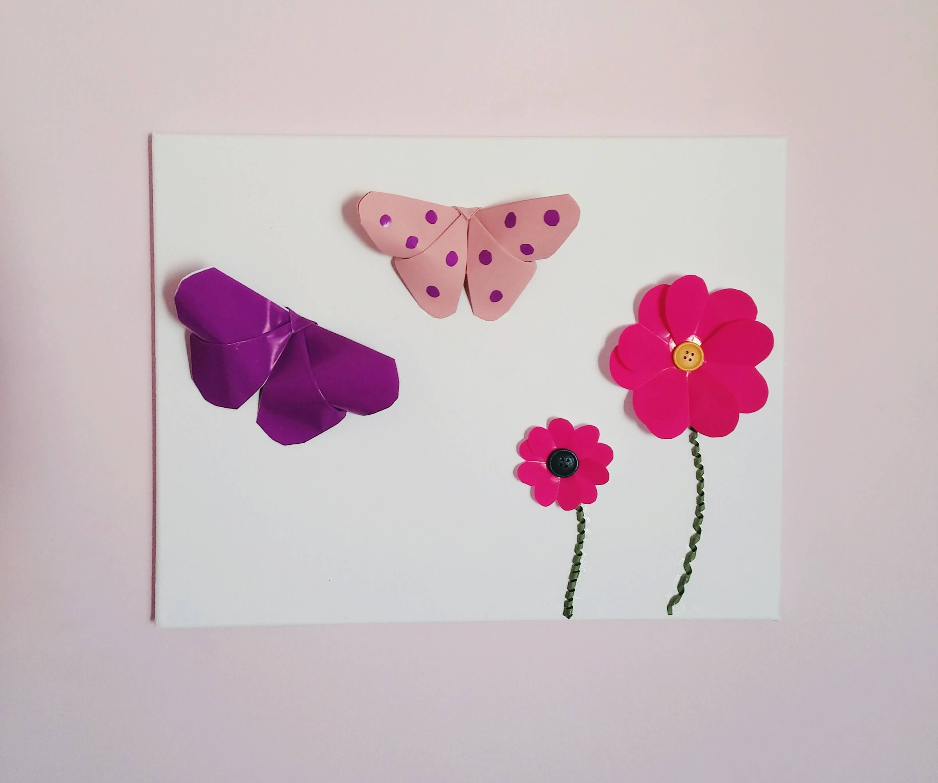 butterflies-canvas-2