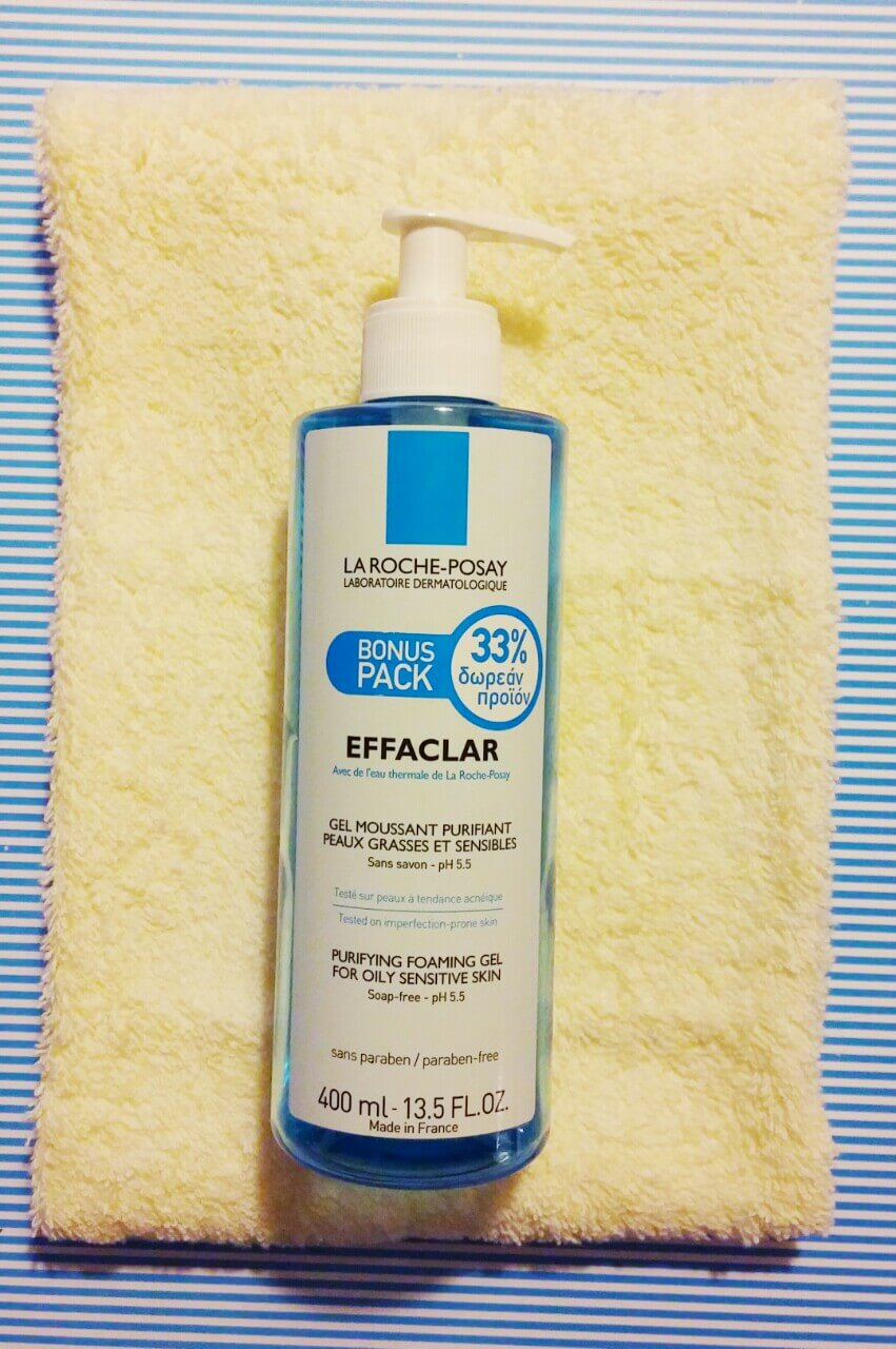 effaclar-gel-moussant-review-2