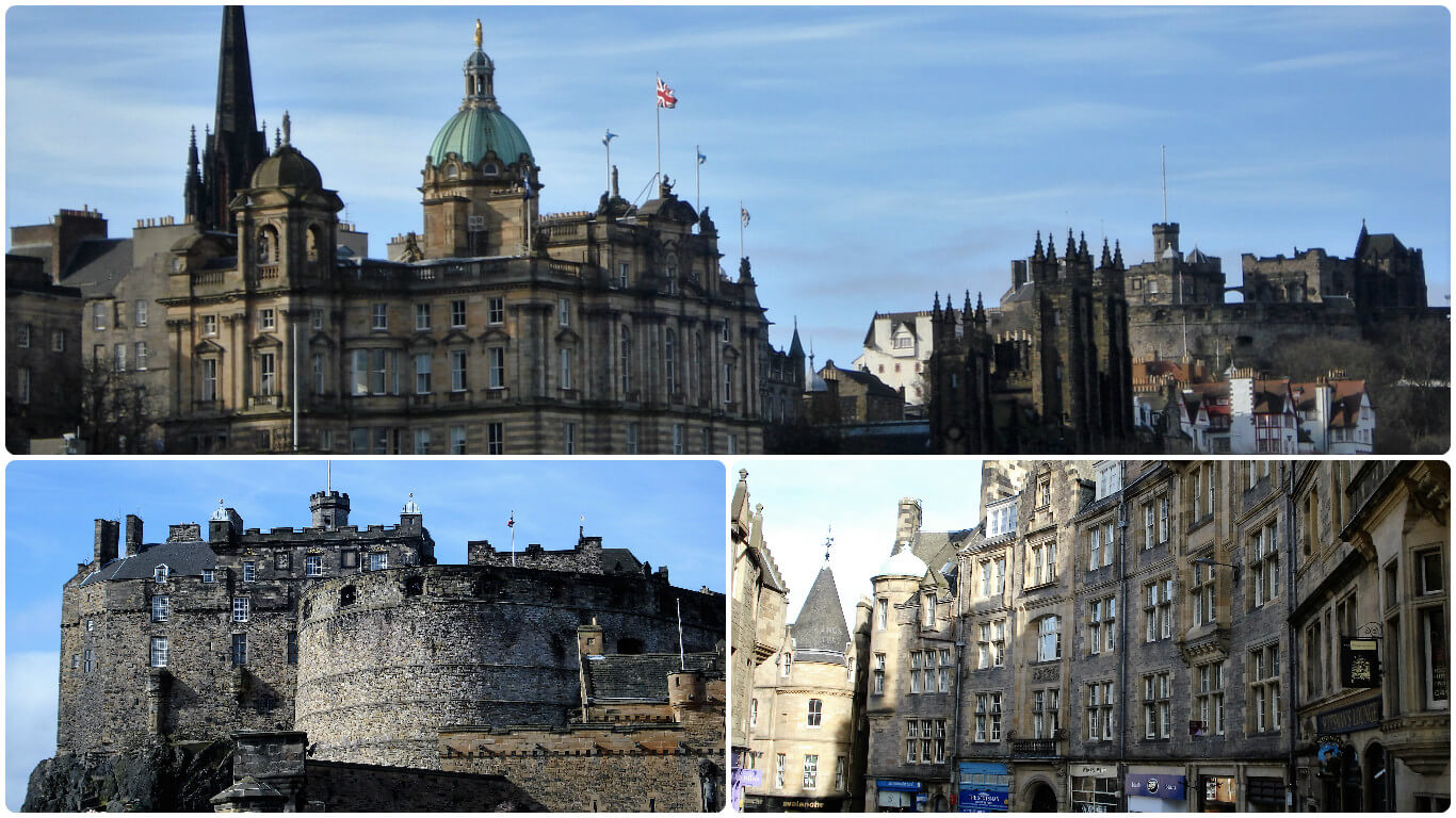 3_collage_edinburgh