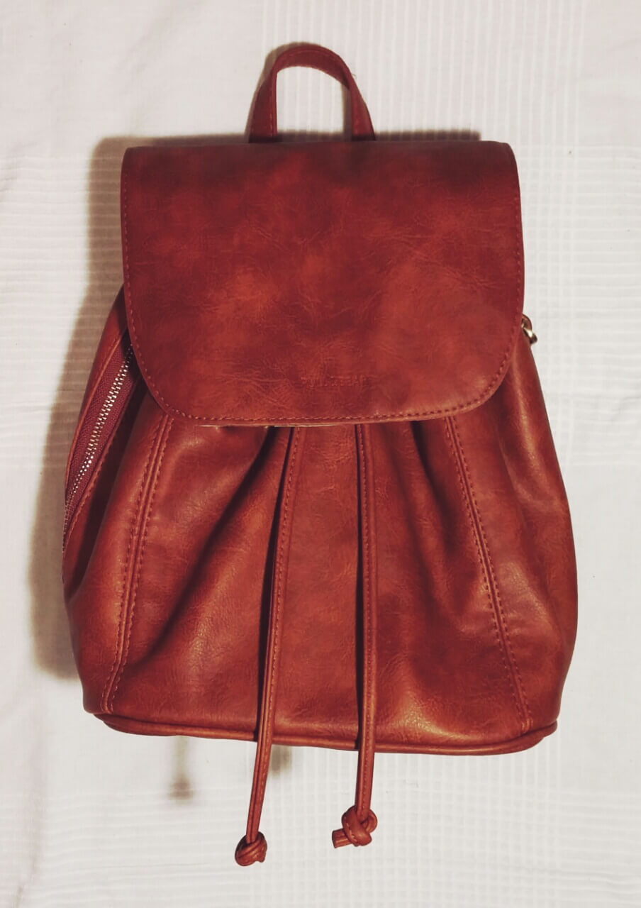 brown-leather-bag-3