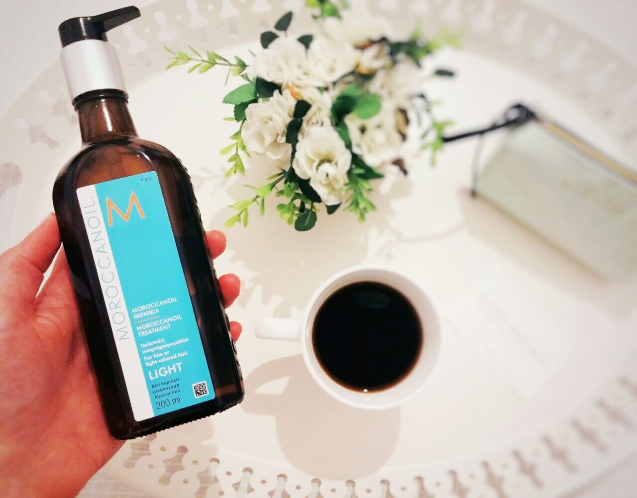 moroccanoil-review-2
