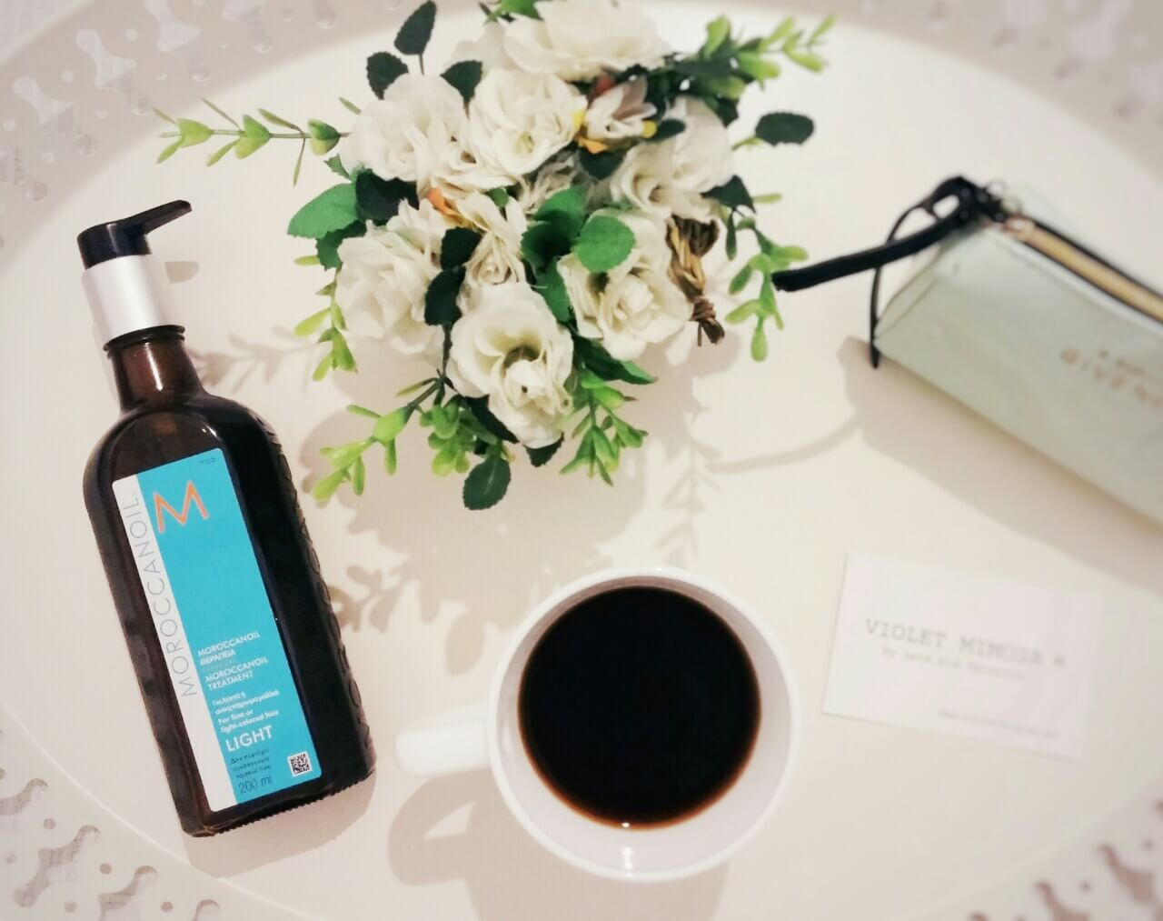 moroccanoil-review-3