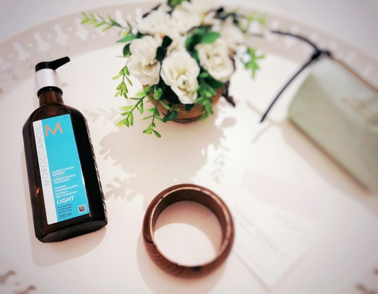 moroccanoil-review-5