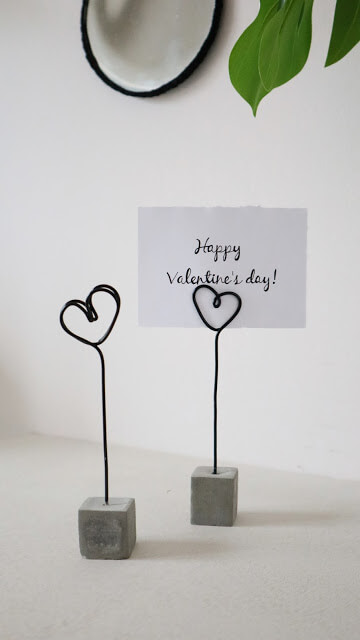 Creative bloggers-Valentines Day