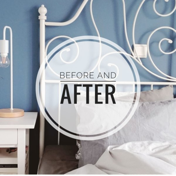 1-before and after-πριν και μετά-my bedroom-violetmimosa